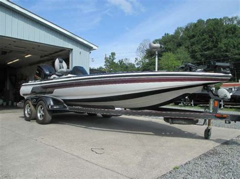 skeeter boats bloomsburg pa 2013 skeeter 21i 21 foot 2013 skeeter boat in bloomsburg