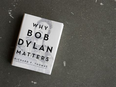 why bob matters books a classics professor explains why bob matters
