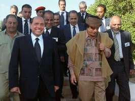 consolato italiano in libia italia e libia un secolo di difficile vicinato corriere it