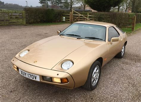 Porsche 928 For Sale Ireland by Insurance Used Car Upcomingcarshq