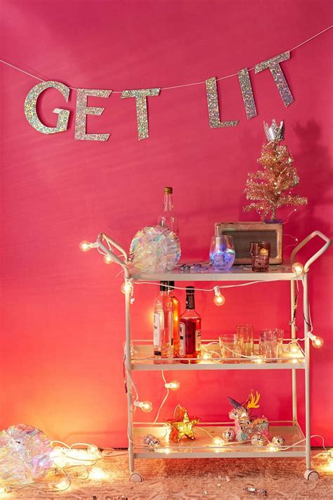home outfitters christmas decor best 25 apartment bar ideas on pinterest diy home bar