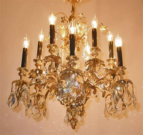 What Does Chandelier chandeliers lighting unique wedding ideas and collections marriage planning ideas