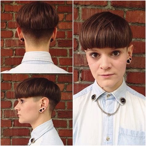chili boel haircuts 17 best images about chili bowl on pinterest bobs