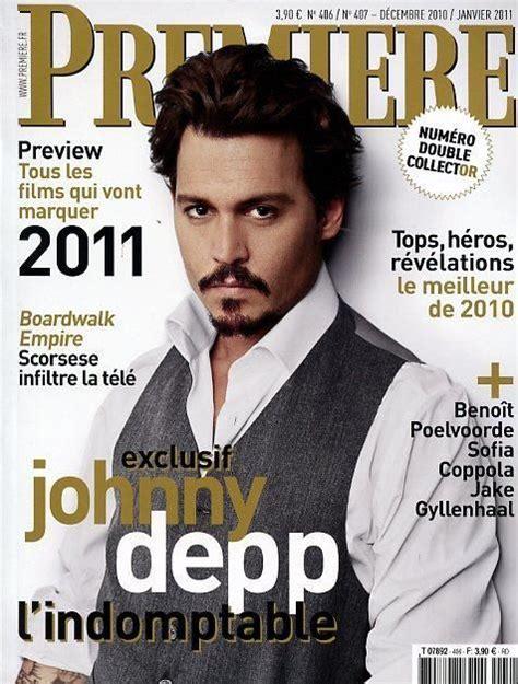 celebrity news magazines list johnny depp magazine cover photos list of magazine