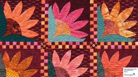 desktop wallpaper quilts free quilt wallpaper wallpaper wallpapers and pictures