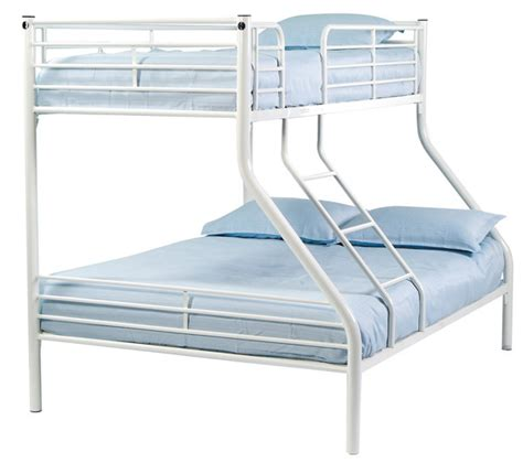 elmers furniture superstores houston bunk bed