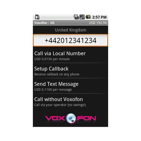best mobile voip app which are the best voip mobile android apps for