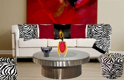 zebra themed living room zebra living room decor modern house