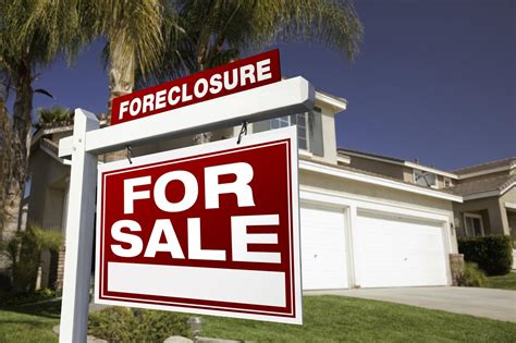florida home foreclosure sales