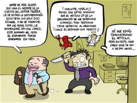 historietas de los derechos de los nios tag 187 derechos humanos iv 225 n de francisco ilustrador