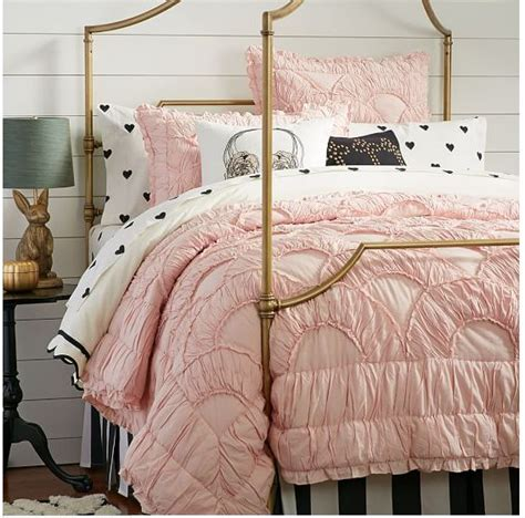 pottery barn teen bedroom 25 best ideas about pottery barn teen on pinterest teen