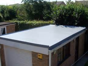 flat roof pggrp fibreglass flat roofing specialists we specialise