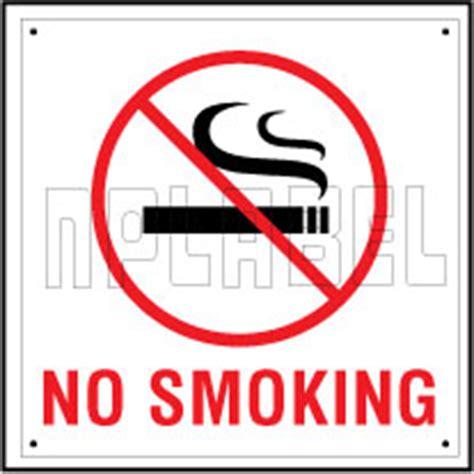no smoking sign boards in hindi metal name plates pantry logo signage