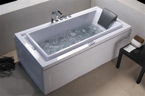 modern stand alone bathtubs with luxury standalone