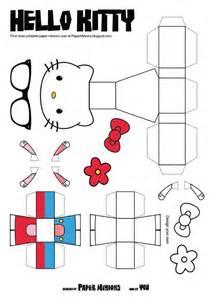 hello magazine template hello de paper minions paper fr