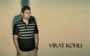 virat kohli wallpapers hd 2016 hd virat kohli wallpapers hd wallpapers backgrounds of