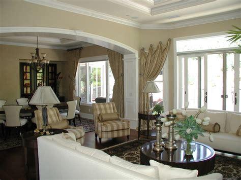 draperies san diego custom draperies eclectic window treatments san