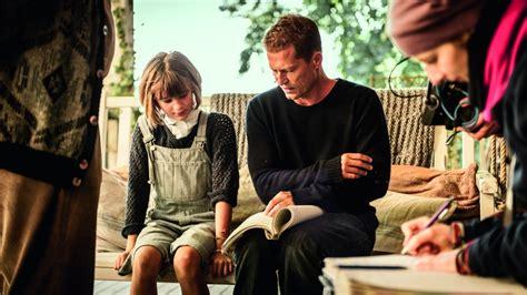 wann erscheint honig im kopf auf dvd 187 honig im kopf deutsche filmbewertung und