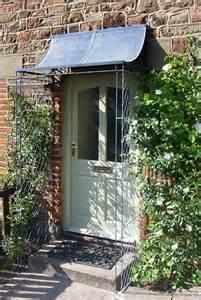 Small Window Awnings Pin By Sonya Noga On Gardening Amp Gardens Pinterest