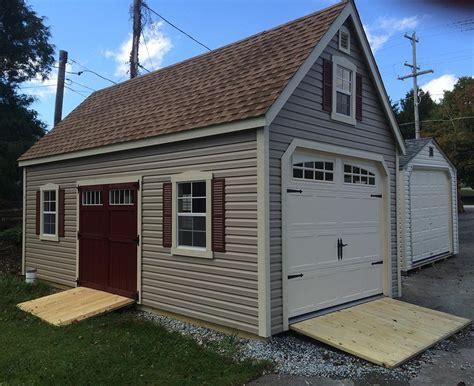 barns garages modular garages eberly barnseberly barns