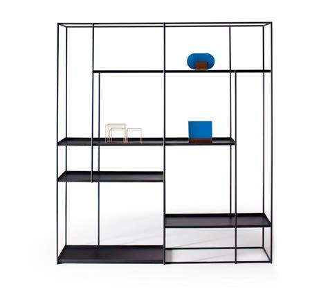 Ikea Metallregal Badezimmer by Regale Metall Regale Metall With Regale Metall