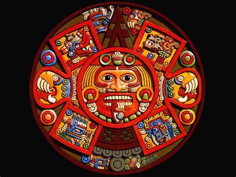 imagenes calendario azteca actividades infantiles mi m 233 xico chiquito calendario