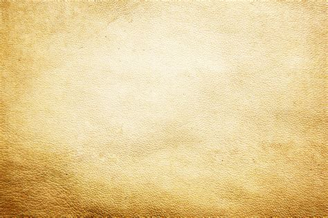 wallpaper texture free download 35 texture backgrounds 183 download free amazing full hd