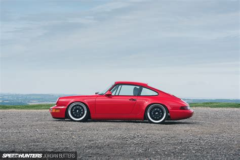 stanced porsche 964 list of synonyms and antonyms of the word slammed porsche 964