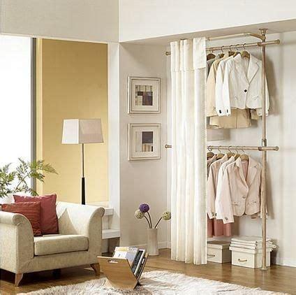 ideas para hacer armarios ideas para hacer armarios econ 243 micos en espacios reducidos