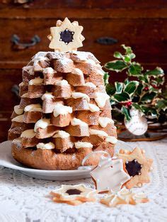 christmas tree saver recipe best pandoro cake recipe on