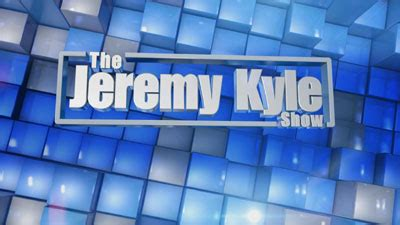 theme music jeremy kyle show notable customers