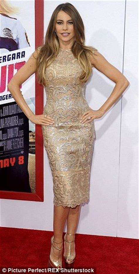 Premier Overall Set Dress By Maritza 20 best images about persuit premiere on oscar winners and sun kissed