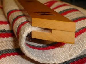 rug hanger navajo rug hanger roselawnlutheran
