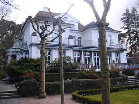 suche villa kaufen verkauf schlossvilla villa bei frankfurt am