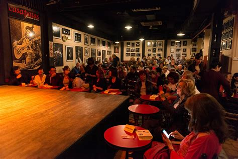 casa patas madrid flamenco show in madrid accessible spain travel