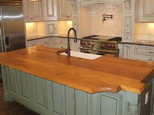 wood countertops cost vizimac
