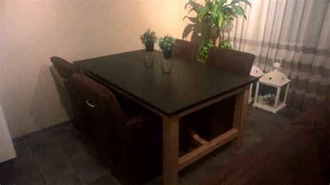 natuursteen tafelblad natuursteen tafels of tafelblad kwaliteit staat bij ons