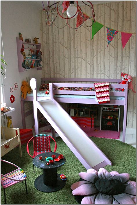 Bunk Bed With Slide Ikea Bunk Beds With Slide Ikea Page Home Design Ideas Galleries Home Design Ideas Guide