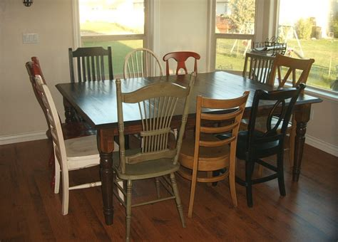dining room sets telisa s furniture and cabinet