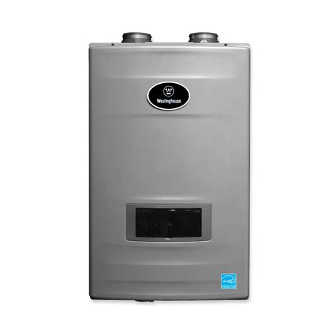 Gas Water Heater Blue Gas gas tankless water heater cost heres the list