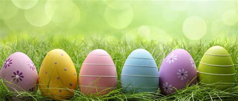 easter avarged hairstles easter national retail federation