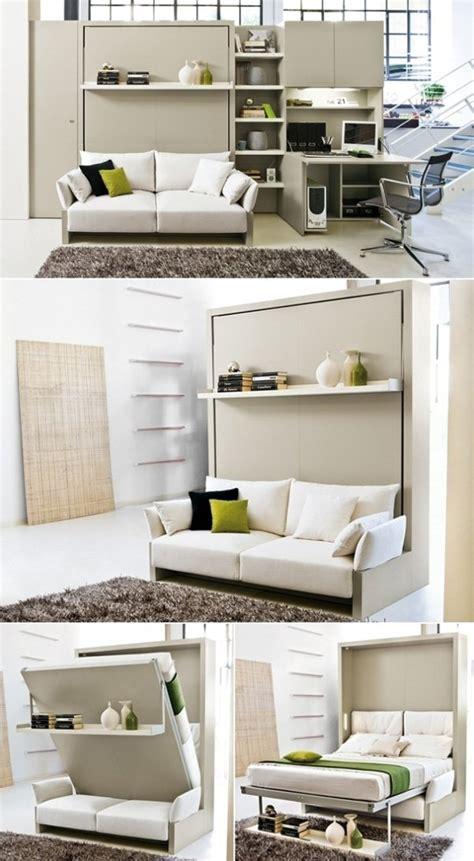 desain lemari hemat tempat desain interior furnitur lipat hemat tempat klikdisini