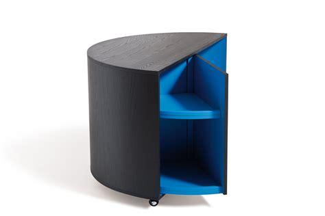mobile bar soggiorno mobili tv