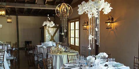 top wedding venues in sacramento ca newcastle wedding gardens barn weddings