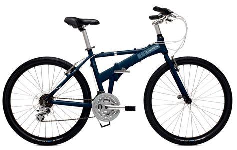Folding Bike by Dahon Espresso Folding Bike Review Best Folding Bike Reviews