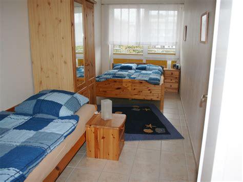 ferienwohnung borkum 2 schlafzimmer ferienwohnung m 246 wennest 2 whg 35 insel borkum herr