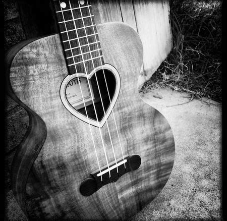 tattooed heart acoustic 17 best ideas about acoustic guitar tattoo on pinterest