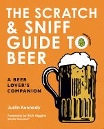 the scratch sniff guide to a lover s companion books new releases in cooking beverages books