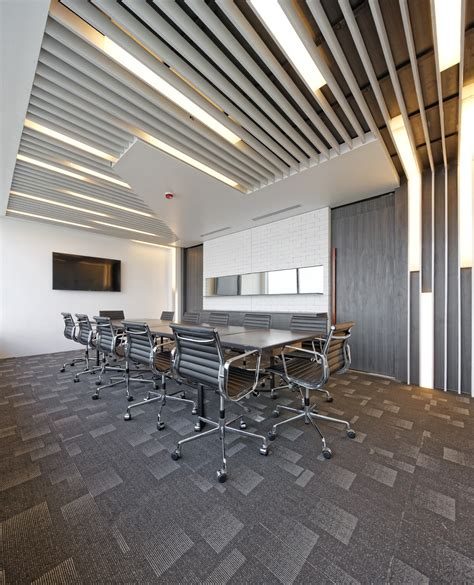 interior design firm indonesia roystudioeus interior background wall textures set on