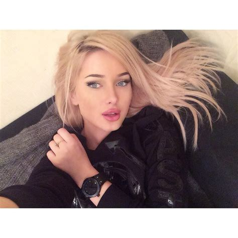 ask fm evafebs мари пашаева marimaripashaeva 44 answers 605 likes